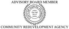 Advisory Board Member Logo