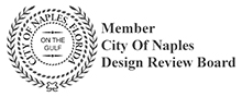 Naples Design Board Logo