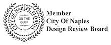 Naples Design Board Logo